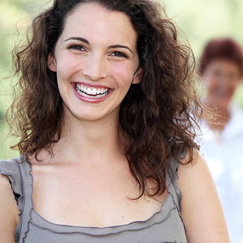 tooth whitening in altrincham South Manchester