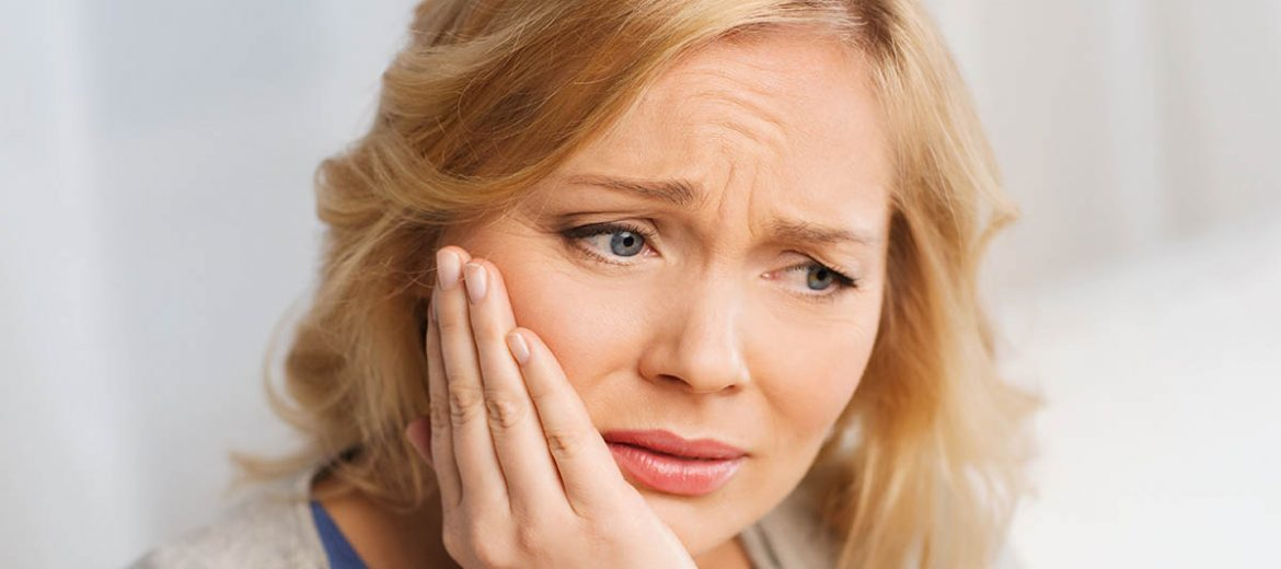 dentist appointment blog in altrincham